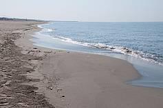 Besuchen Sie die weltberühmte Versiliaküste