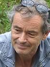 Oprichter en leider van Campo: Peter Rosenzweig