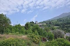 La Cappella Panorama