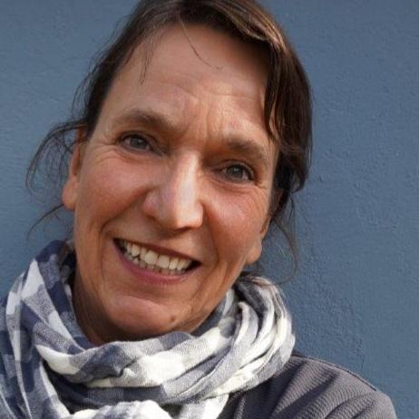 Ulla Preising